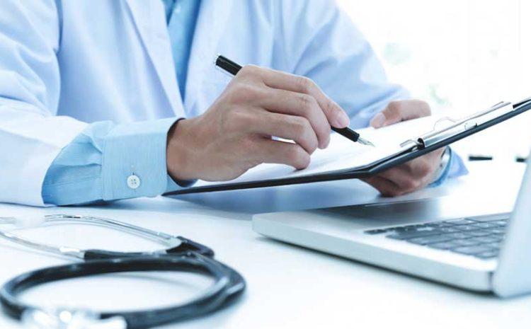 """إيجيميد للرعاية  تتعاقد مع """" الدلتا للتأمين """"  لإدارة محفظة الطبي"""