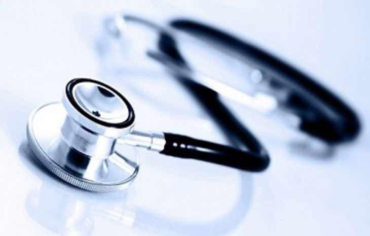 إيجيميد للرعاية الطبية تعتزم افتتاح فرعين جديدين