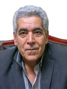 دكتور / أسامة عبد التواب